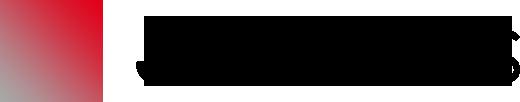 JOYdevs minimal logo
