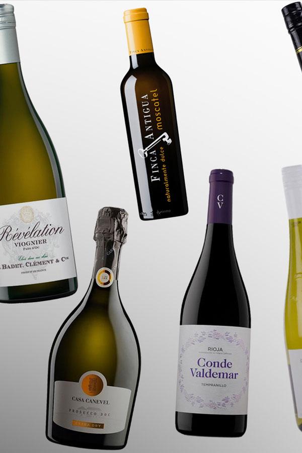 Wine Source Store